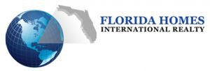 florida-homes-international